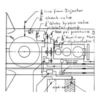 schematics page of reliable steam engine co  maker of